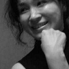 Doyoung L.