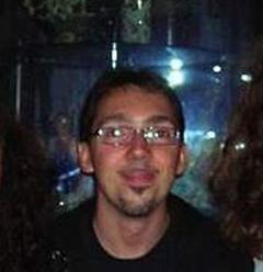 Stefano A.