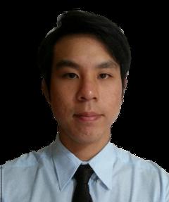 Tan Kian H.