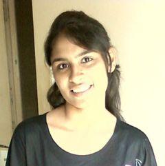 swati S.