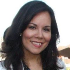Lisandra L.