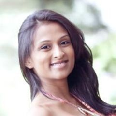 Shehana S.
