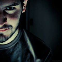 Emiliano M.