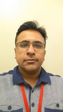 Amit J B.