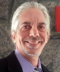 John De G.