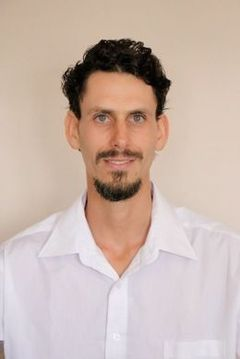 Jonathan-Yogesh