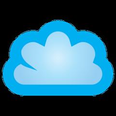 Cloud G.