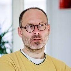 Laurent M