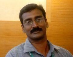 Mukunthan S.