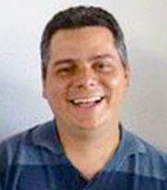 Felipe N.
