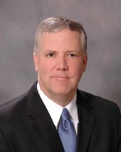 Toby L.