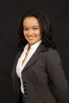 Christina (Mullen) C.