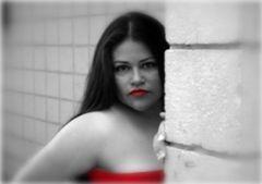 Tatiana Margarita V.