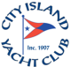 City Island Yacht C.