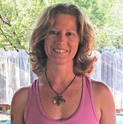 Karen Burish W.