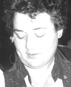 Freddie A.
