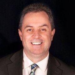 Dave Van H.