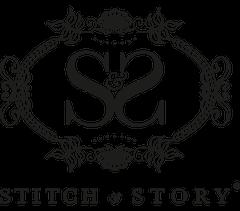 Stitch & S.