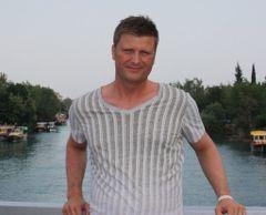 Knut-Henning T.
