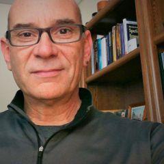 Fernando D.