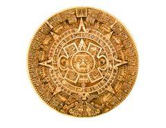 Azteca Gourmet T.