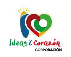 ideas y c.