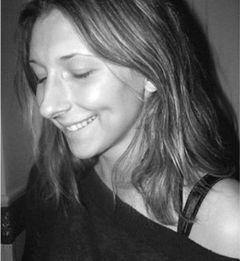 Anelia L.