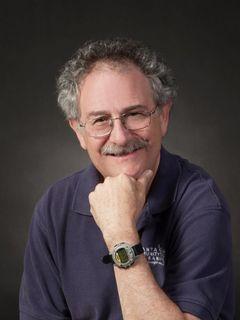 Robert R J.