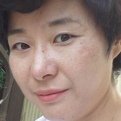 Hiroko N.