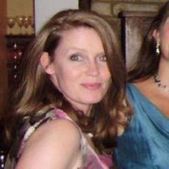 Susan Alison J.