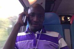 Ndongo W.