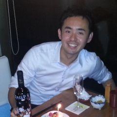 Yasuhiro T.