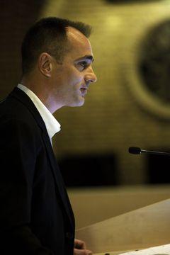 Jordi T.