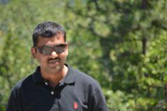 Vijayavel P.
