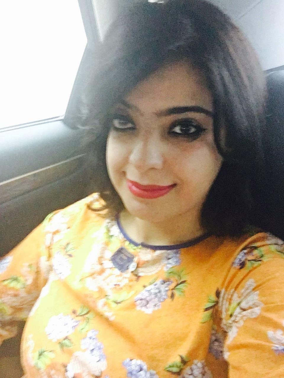 plano muslim singles Plano singles and plano dating for singles in plano, tx find more local plano singles for plano chat, plano dating and plano love.