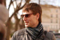 Alexander U.