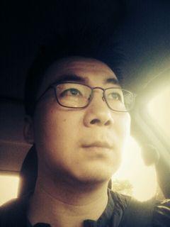 Tian C.