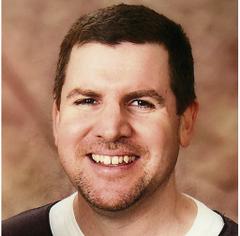 Marty W.