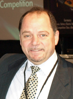 Simon S.