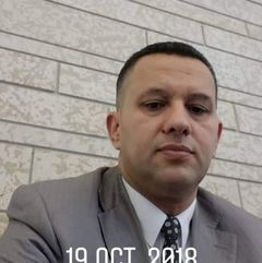 Tarek S.