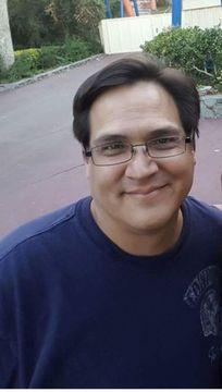 Darren E.