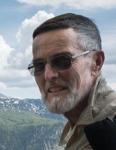 Hugh V S.