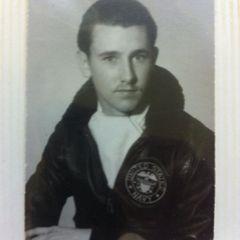 Bruce L. B.
