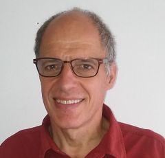 Arjan W.