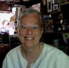 Anne T.