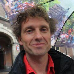 Emiel Antonie van H.
