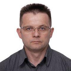 Goran Ž.