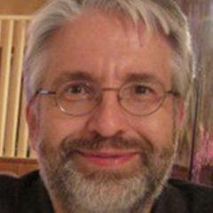 Scott Lystig F.