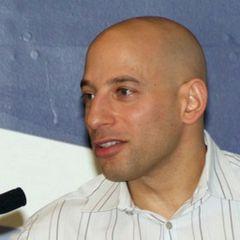 Yaron B.