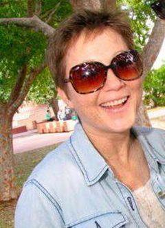 Celinda P.